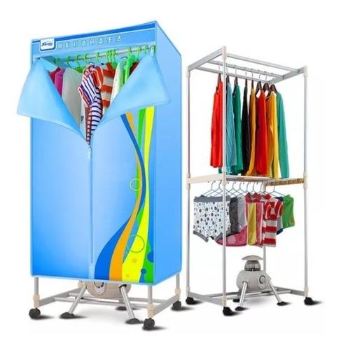 secadora de ropa portatil /envío grat - kg a $9667