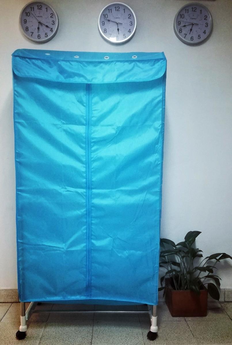 secadora de ropa portátil gran promoción