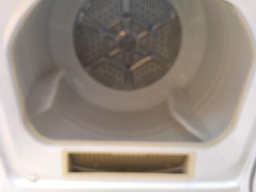 secadora de ropa seminueva marca easy