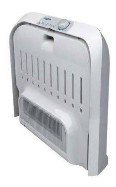 secadora de roupas 10kg latina branco sr555 4 cabides 110v