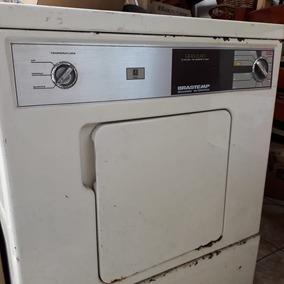 cd84bfdf8924 Secadora Roupa Gas Usadas - Eletrodomésticos Usado, Usado no Mercado Livre  Brasil
