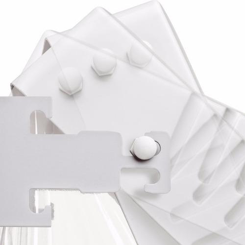 secadora de roupas branca parede 220 volts 8 kg mueller