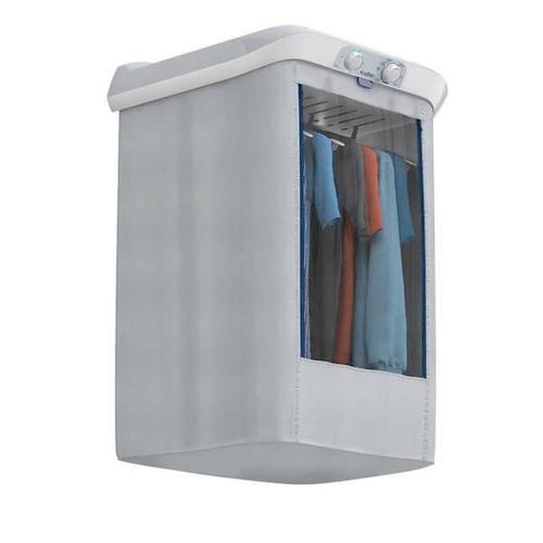 secadora de roupas portatil parede latina sr575 aquecedora