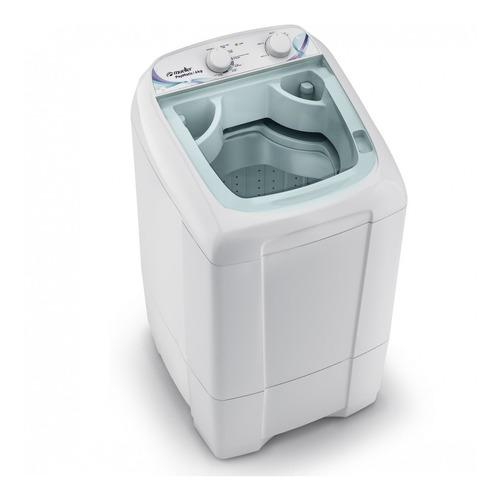 secadora de roupas soleil 8kg e lavadora popmatic jfwt