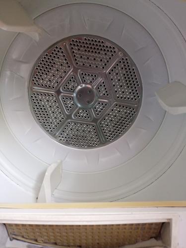 secadora easy para ropa de gas lp