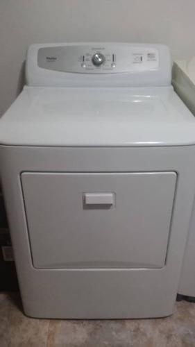 secadora electrica 15kg, 220v