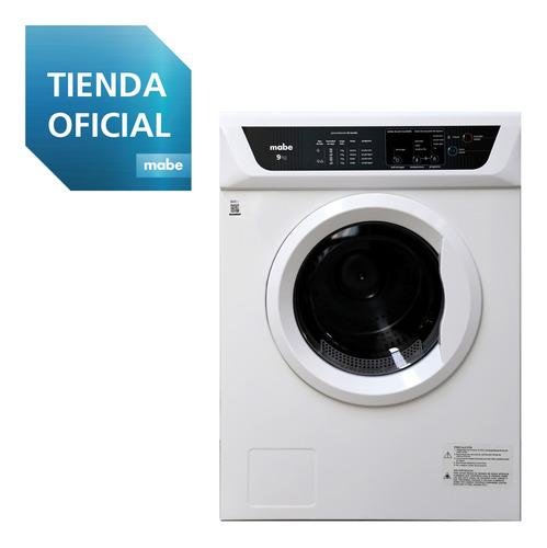 secadora eléctrica 9kg sem81bdby