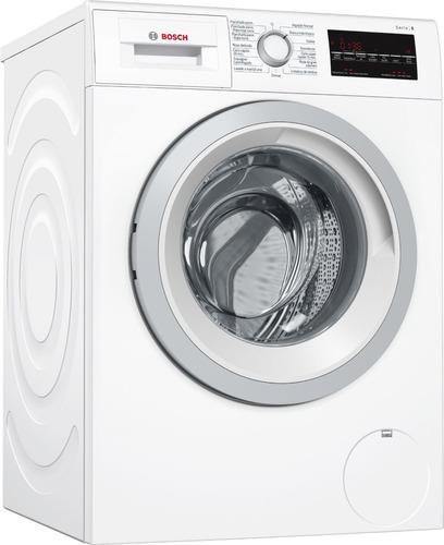 secadora electrica carga