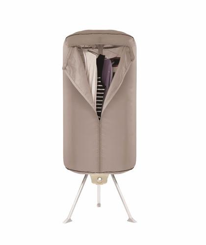 secadora eléctrica para ropa tornadus dryer