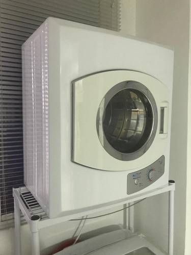 secadora gplus (general plus) 4.0kg.