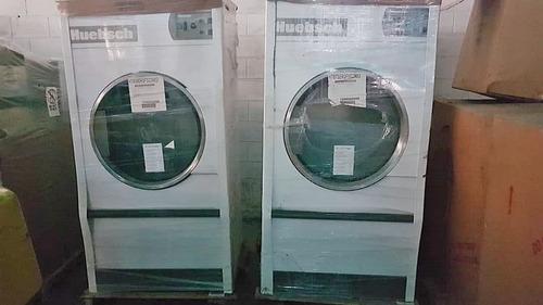 secadora industrial 75lb