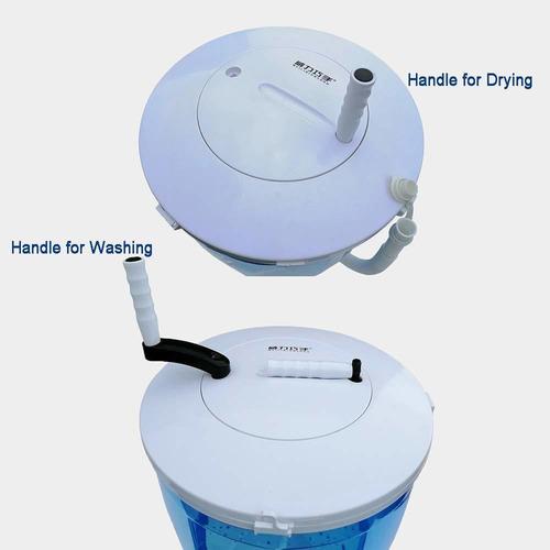 secadora lava... lavadora