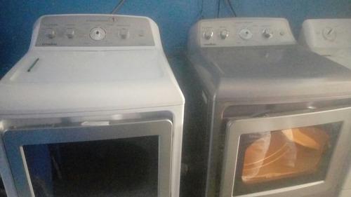 secadora mabe 22kl a gas