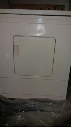 secadora marca kennmore 220v