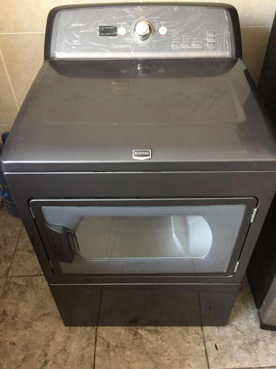 secadora maytag. Cargando zoom. 7f5cb19af064