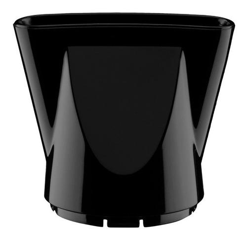 secadora mini plegable iónica 263gles