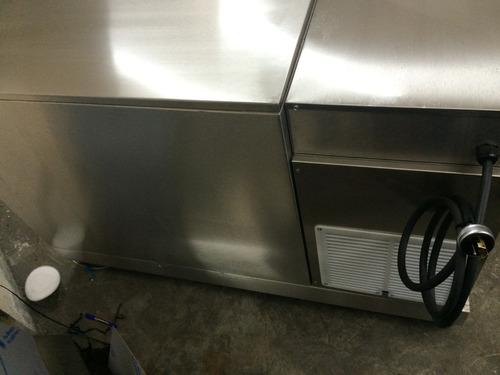 secadora para perros