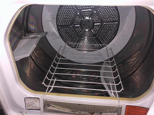 secadora para ropa tijuana mabe mod
