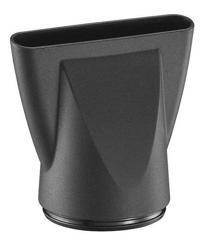 secadora profesional iónica grafito titanio.bgt6395es