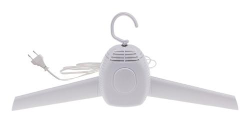 secadora rápido de ropa eléctrica de hogar portátil