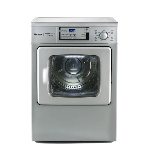 secadora reverplus6470s
