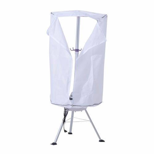 secadora ropa electrica automatica portátil aire caliente