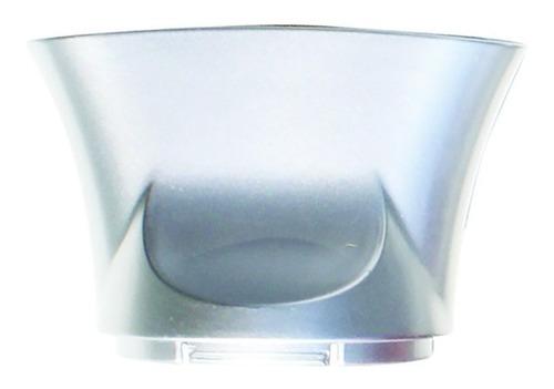 secadora tourmaline+ion c/boquilla ct-1600