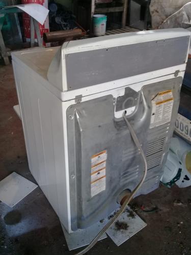secadora whirlpool 16k samsung,lg,telstar