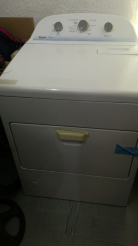 secadora whirlpool modelo 7mwgdi750eq1