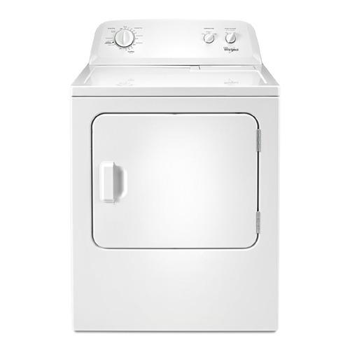 secadora whirlpool wed4616fw 16 kg