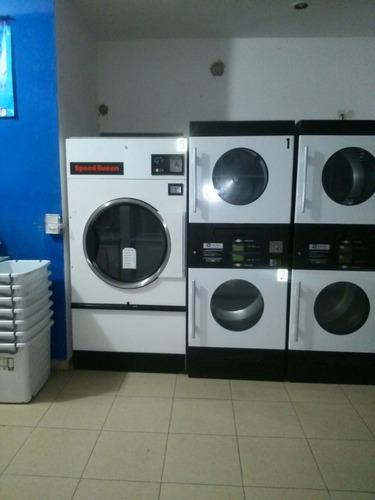secadoras ropa