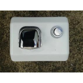 9bc175b75add9 Cepillo Electrico Para Secar Cabello en Mercado Libre Venezuela