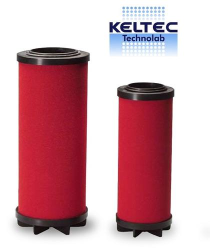 secadores de aire comprimido