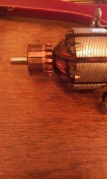 secadores,reparacion ,climazones.vaporizador.cortadoras.