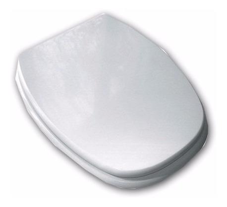 secaplato escurridor plato apoyo cromado doble bandeja ofert