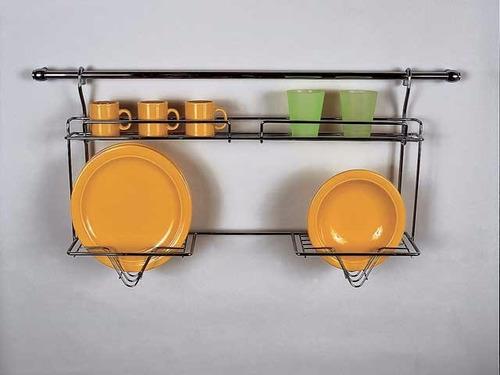secaplato escurridor plato para barral colgante colgar pared