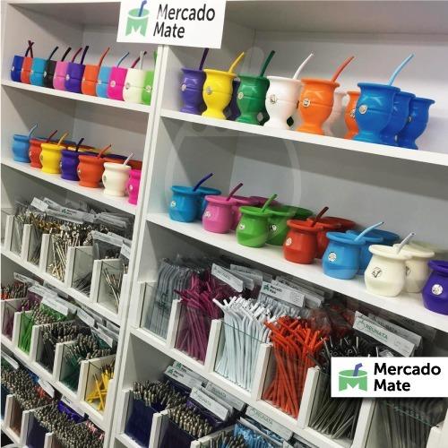 Secaplatos Con Cubiertero Y Bandeja Escurridor Platos Blanco -   438 ... 38150885a702