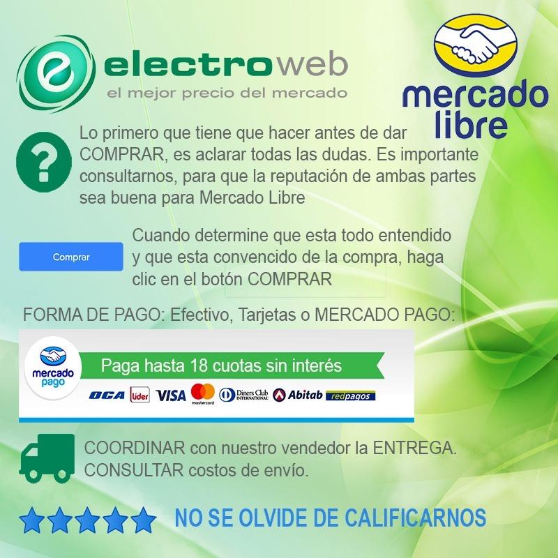 Excepcional Uñas Eléctrica Secaropa Adorno - Ideas de Pintar de Uñas ...