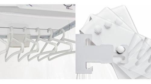 secarropas gardeña por aire calor gsc800 - aj hogar