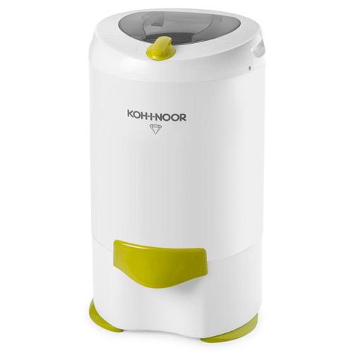 secarropas kohinoor c-755 5.5 kg