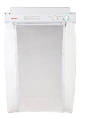 secarropas por calor axel ax3000 4,5 kilos bajo consumo