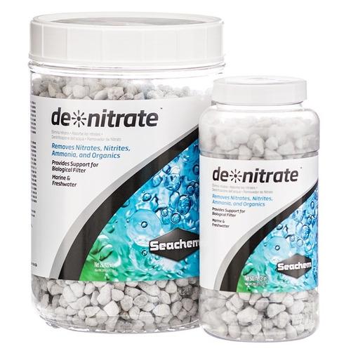 sechem de*nitrate 1 litro