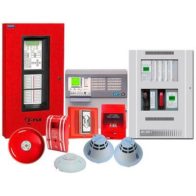 seclar seguridad instalacion alarmas cámaras ip accesos