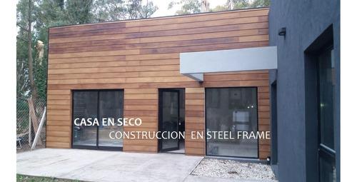 seco, construcción construcción
