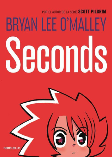 seconds (debolsillo)