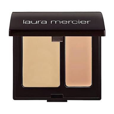 secret camouflage laura mercier