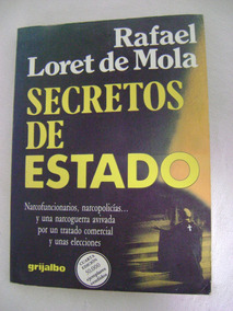 Rafael Loret De Mola Nuestro Inframundo Epub