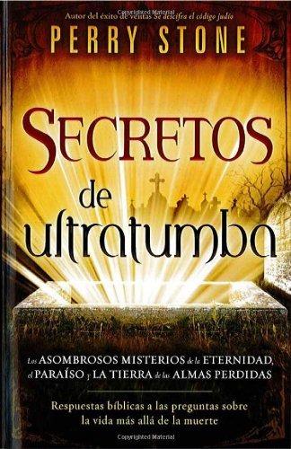 SECRETOS DE ULTRATUMBA LIBRO DOWNLOAD