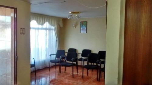 sector centro / para oficinas / centro m