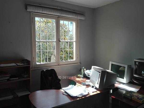 sector centro, pedro pablo muñoz 340 - oficina a